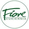 Cukiernia Fiore