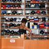 Jano hockey - sklep sportowy