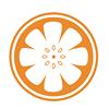 JOWES - Jurajski Ośrodek Wsparcia Ekonomii Społecznej