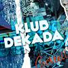 KLUB DEKADA