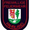 Freiwillige Feuerwehr Fahrland