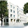Narva Keskraamatukogu