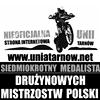 uniatarnow.net