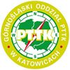 Górnośląski Oddział PTTK w Katowicach