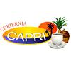 Cukiernia - Piekarnia Capri Pniewy