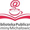 Biblioteka Publiczna Gminy Michałowice