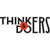 THINKERS & DOERS thumb