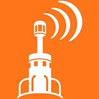 Radio Ona de Sants-Montjuïc