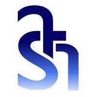 ASOHTUR - Agrupación Soriana de Hostelería y Turismo