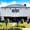 Rådhus-Teatret