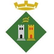Ajuntament Sant Joan de Vilatorrada