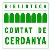 Biblioteca Comtat de Cerdanya - Puigcerdà
