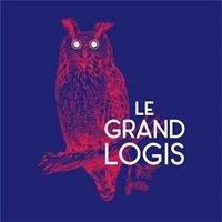 Le Grand Logis