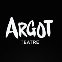 Argot Teatre