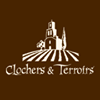 Clochers et Terroirs