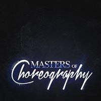 Masters of Choreography