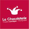 Théâtre la Chocolaterie