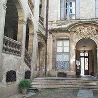 Amis de la Maison de Heidelberg à Montpellier