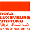 Rosa Luxemburg Stiftung - North Africa