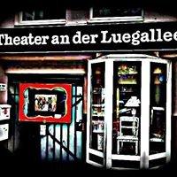 Theater an der Luegallee