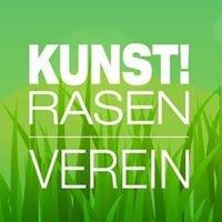 KUNSTRASEN-Verein Bonn