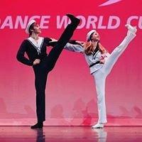 Ballettschule Wojtasik