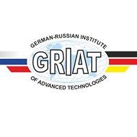 German-Russian Institute of Advanced Technologies