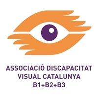 Associació Discapacitat Visual Catalunya - b1b2b3