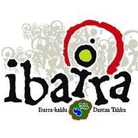 Ibarra-kaldu elkartea