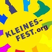 Kleines Fest Herrenhausen