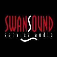 Swansound