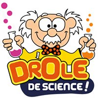 Drôle de Science
