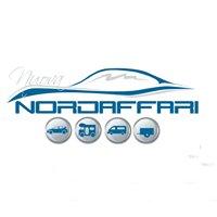 Nuova Nordaffari srl - vendita e noleggio auto , camper e rimorchi.