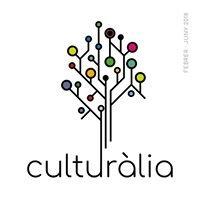 Cultura Ajuntament de Manacor