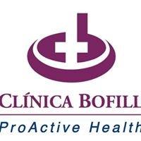 Clinica Bofill