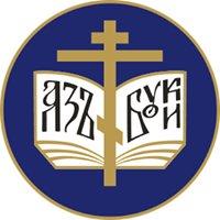 Отдел Религиозного Образования