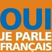 Учим французский язык online