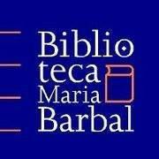 Biblioteca Pública Maria Barbal