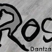 Ross dantza eskola