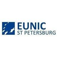 EUNIC в Санкт-Петербурге