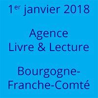 Centre régional du Livre de Franche-Comté