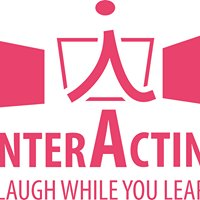Interacting Theatre Company