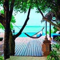 Celtours, travel agency