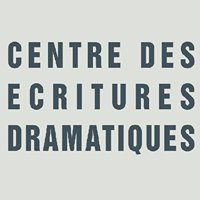 Centre des Ecritures Dramatiques W-B