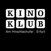 Kinoklub am Hirschlachufer