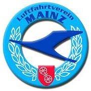 LFV-Mainz Jugend