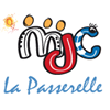 MJC La Passerelle Sète
