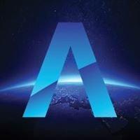 Atlântico Blue Studios