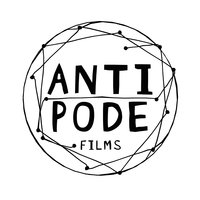 Antipode Films As