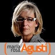 Allianz Assegurances - Agent Maria Rosa Agustí